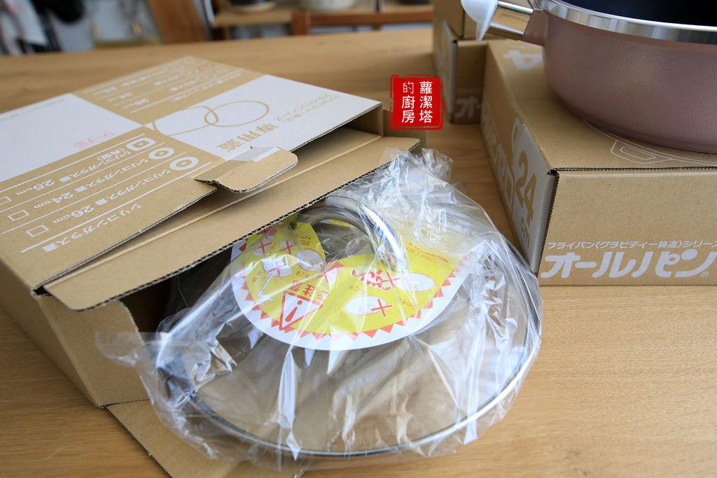 朝日珍珠粉014.jpg