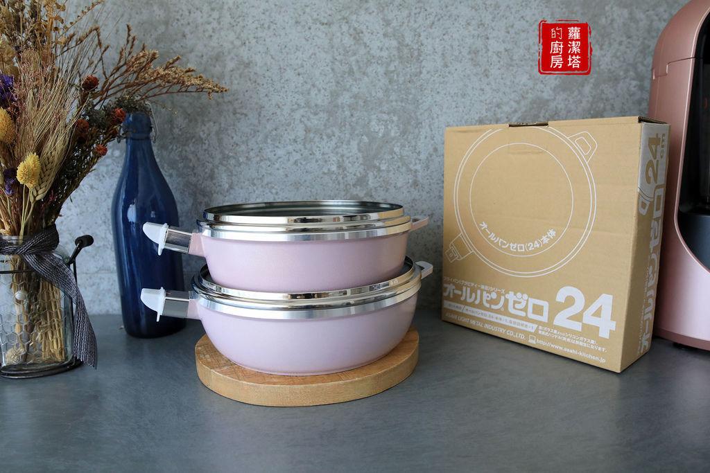 朝日珍珠粉022.jpg