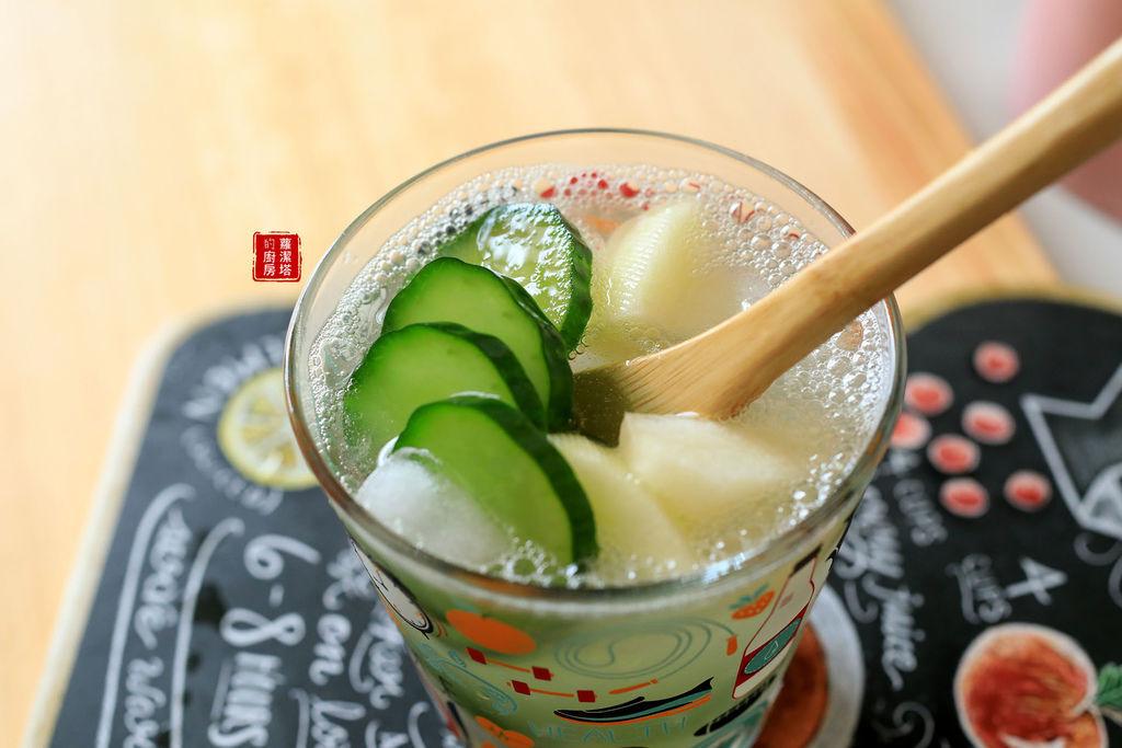 小黃瓜水09.jpg