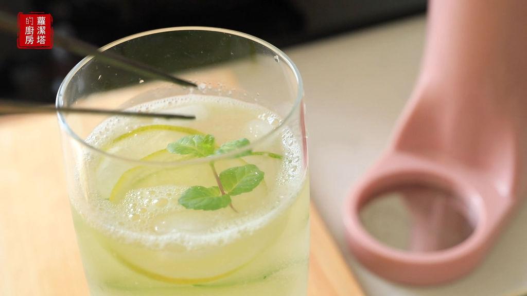 小黃瓜排毒水07.jpg