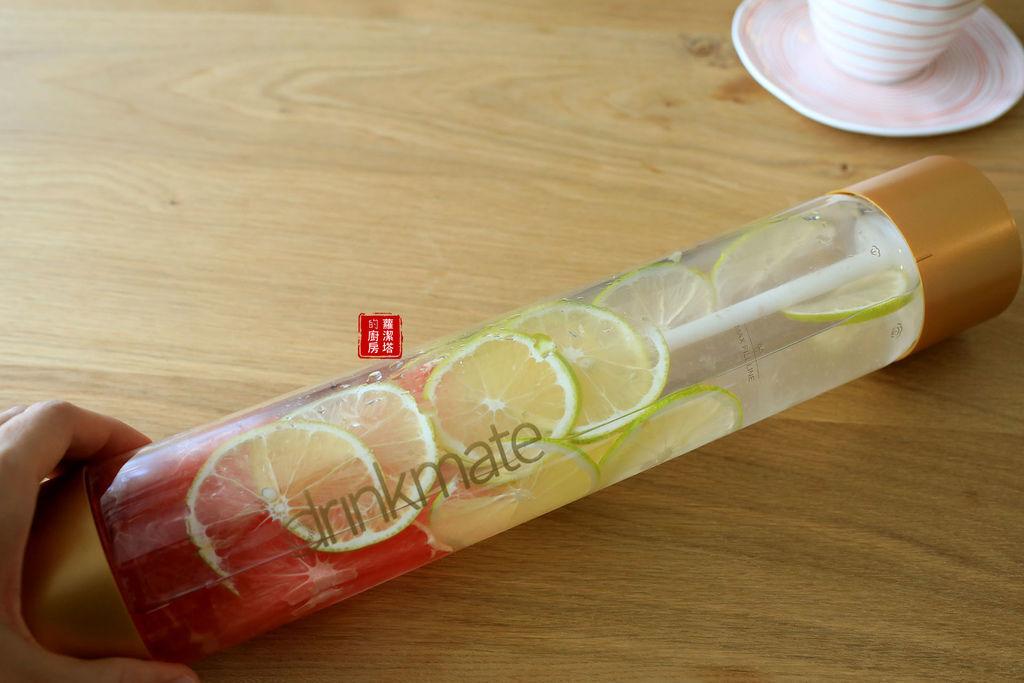 小黃瓜葡萄柚汁.jpg