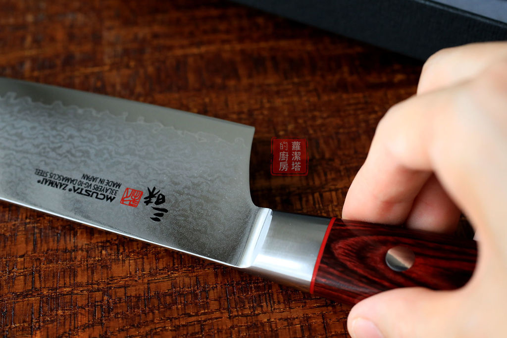 三昧主廚刀06.jpg