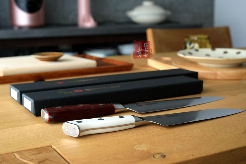 三昧主廚刀12.jpg