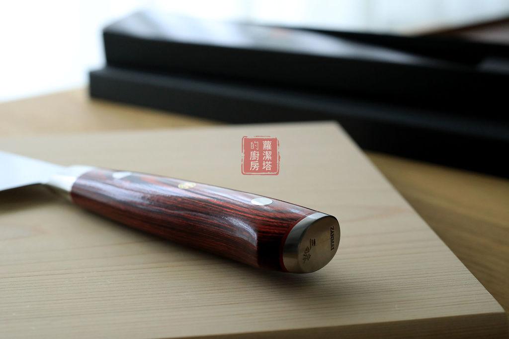 三昧主廚刀09.jpg