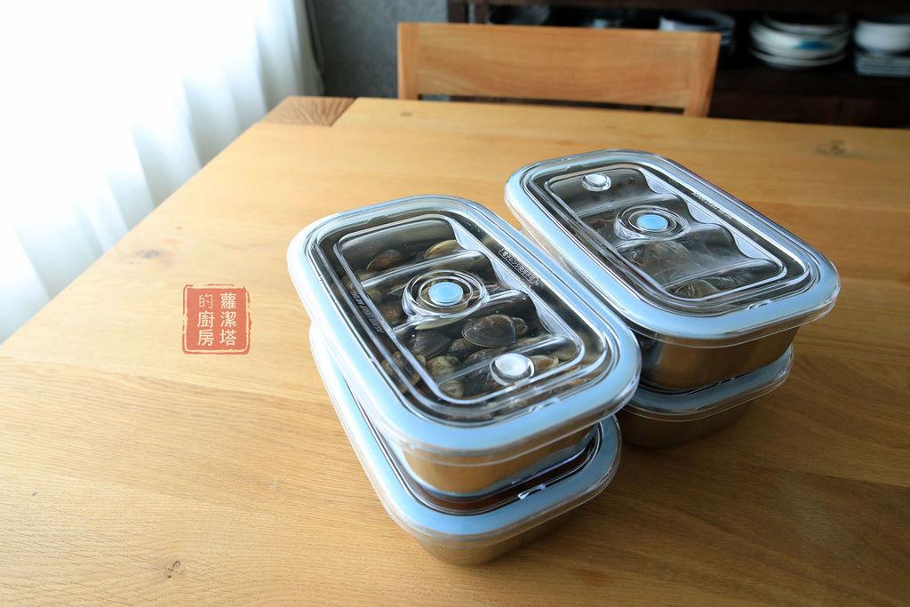 保鮮盒01.jpg