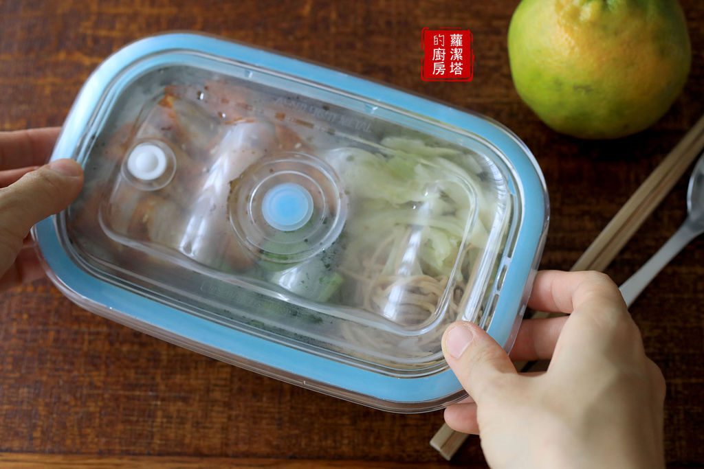保鮮盒24.jpg