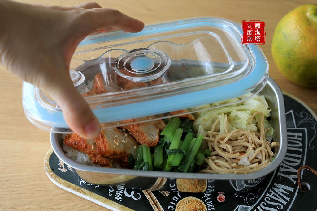 保鮮盒23.jpg