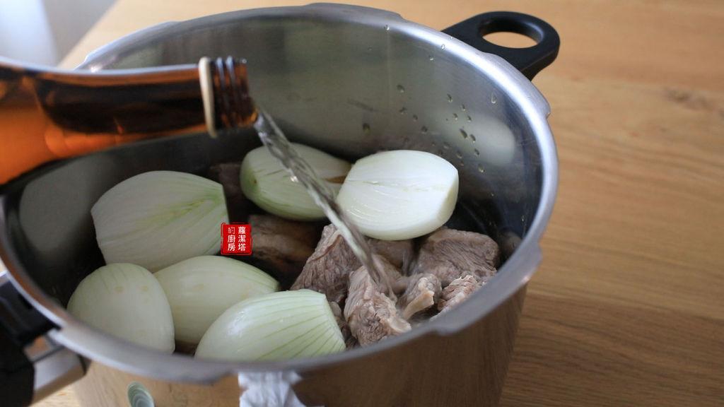 牛肉湯01.jpg