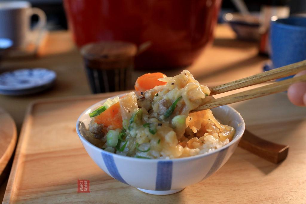 馬鈴薯燉肉12.jpg