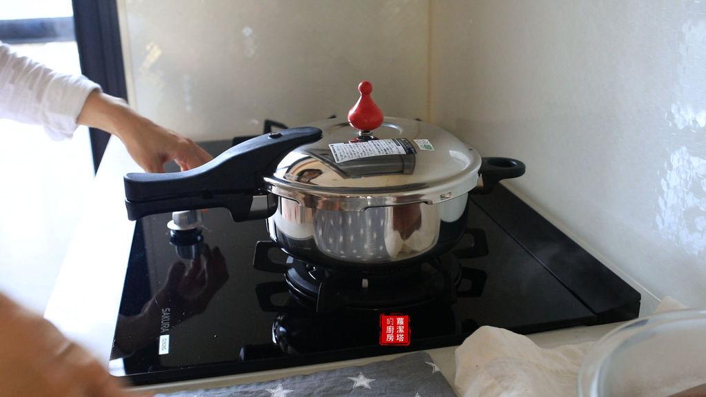 紅豆湯06.jpg
