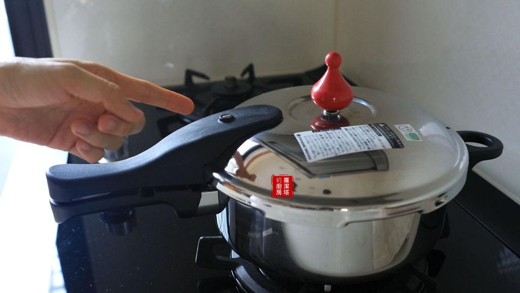 紅豆湯08.jpg