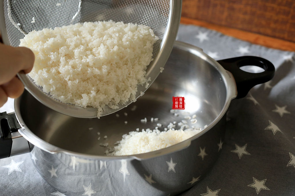 煮白飯01.jpg