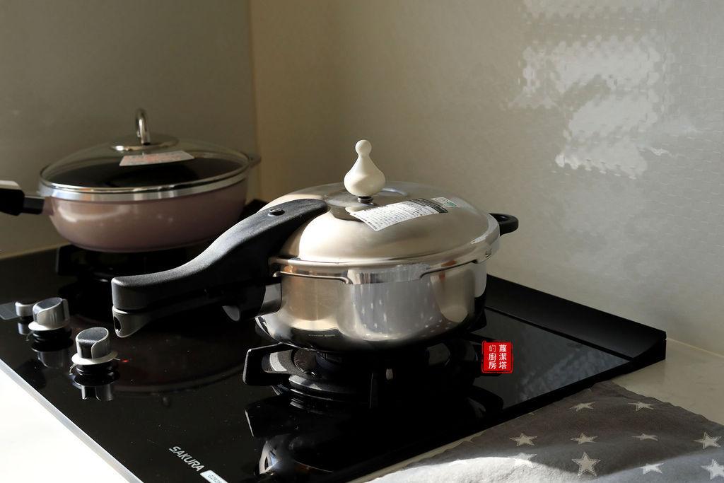 煮白飯04.jpg