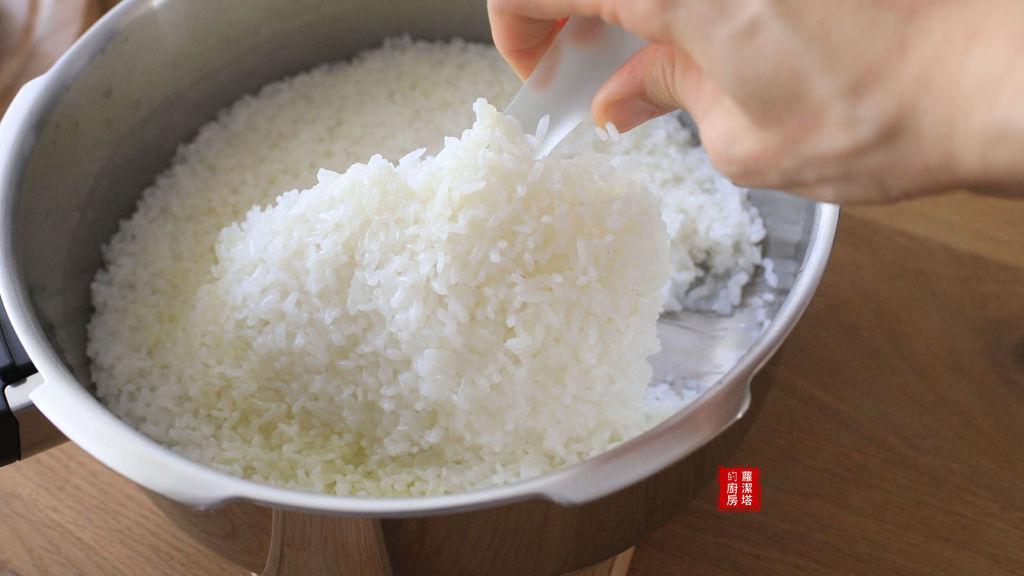 煮白飯06.jpg