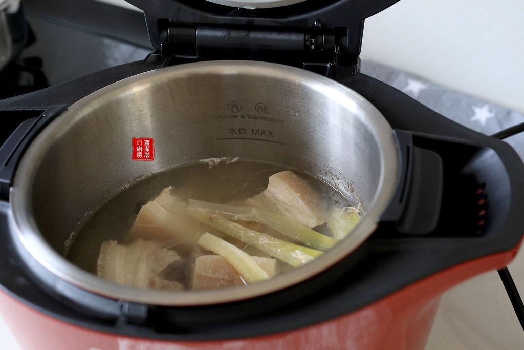 日式東坡肉06.jpg