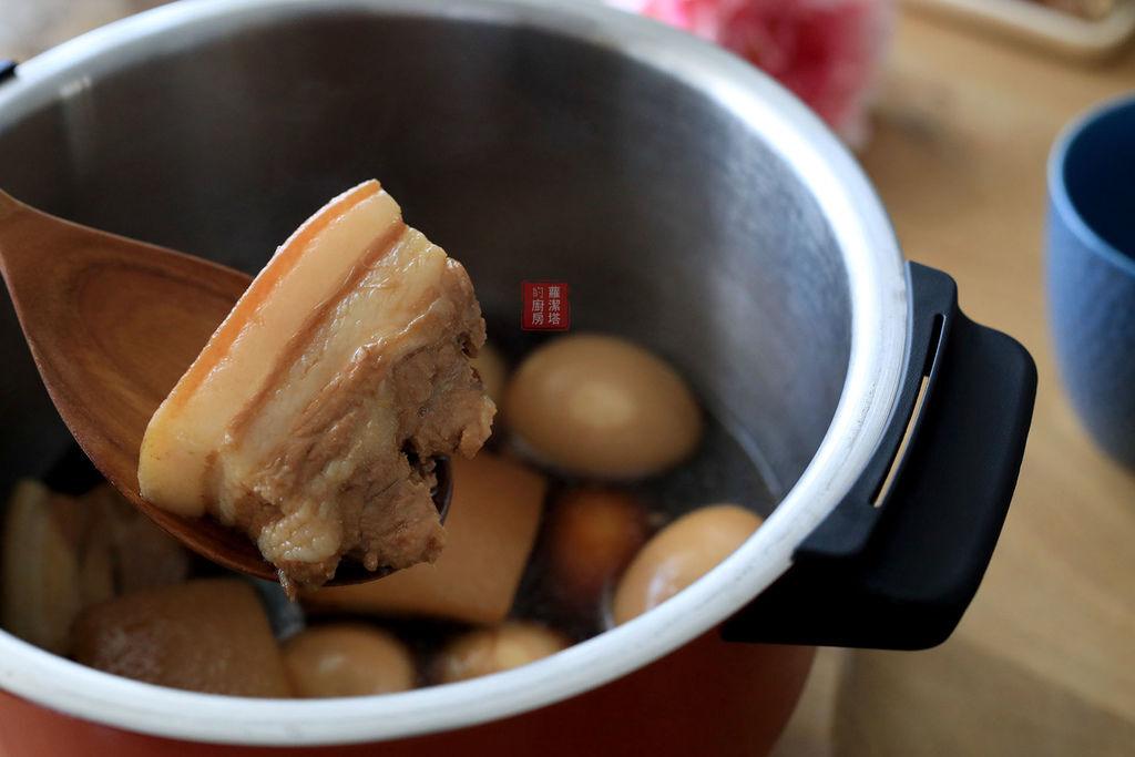 日式東坡肉20.jpg