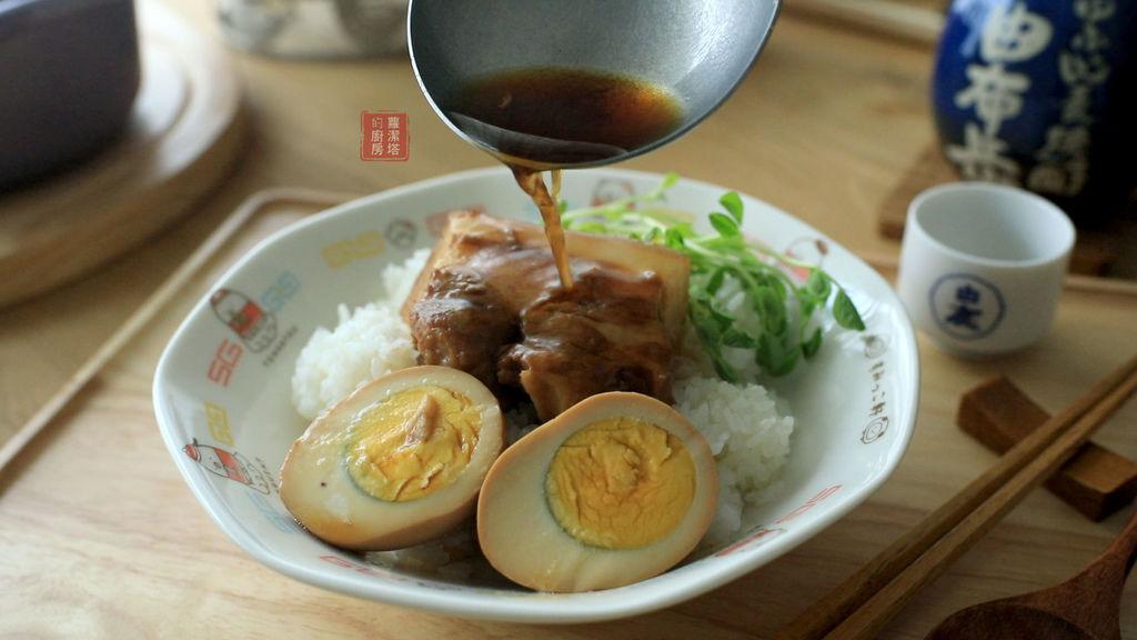 日式東坡肉22.jpg