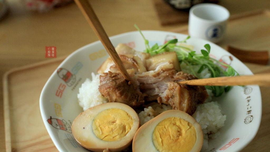 日式東坡肉23.jpg