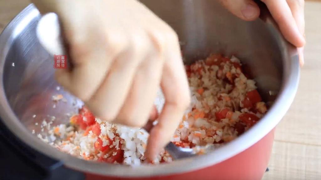 日式絞肉咖哩01.jpg