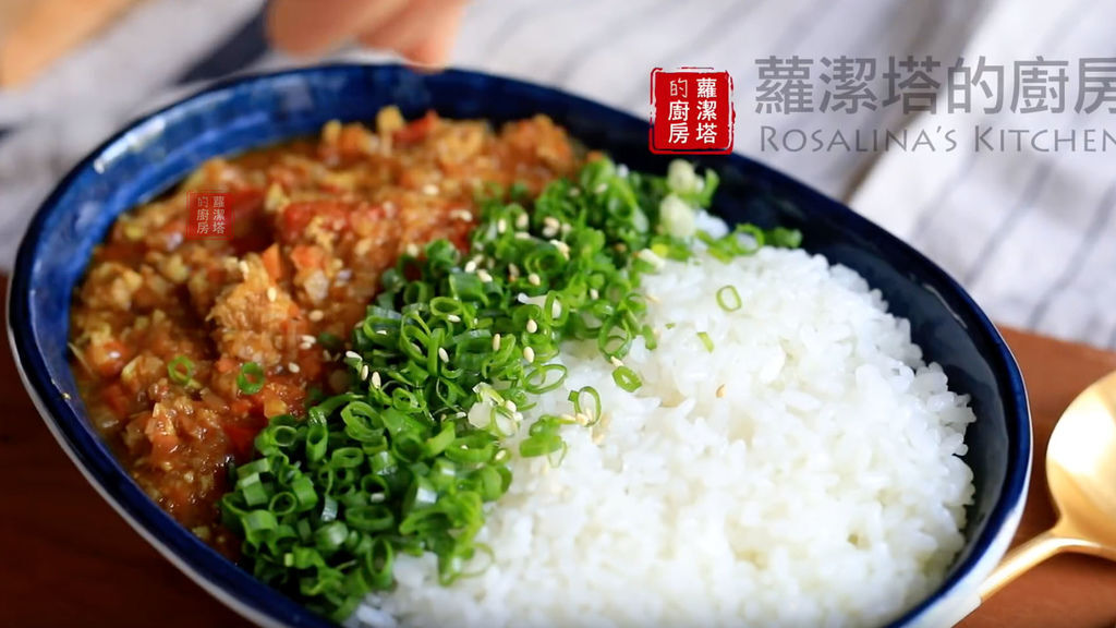 日式絞肉咖哩05.jpg