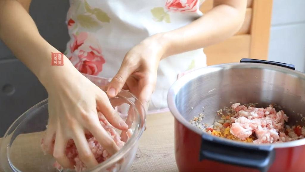 日式絞肉咖哩02.jpg