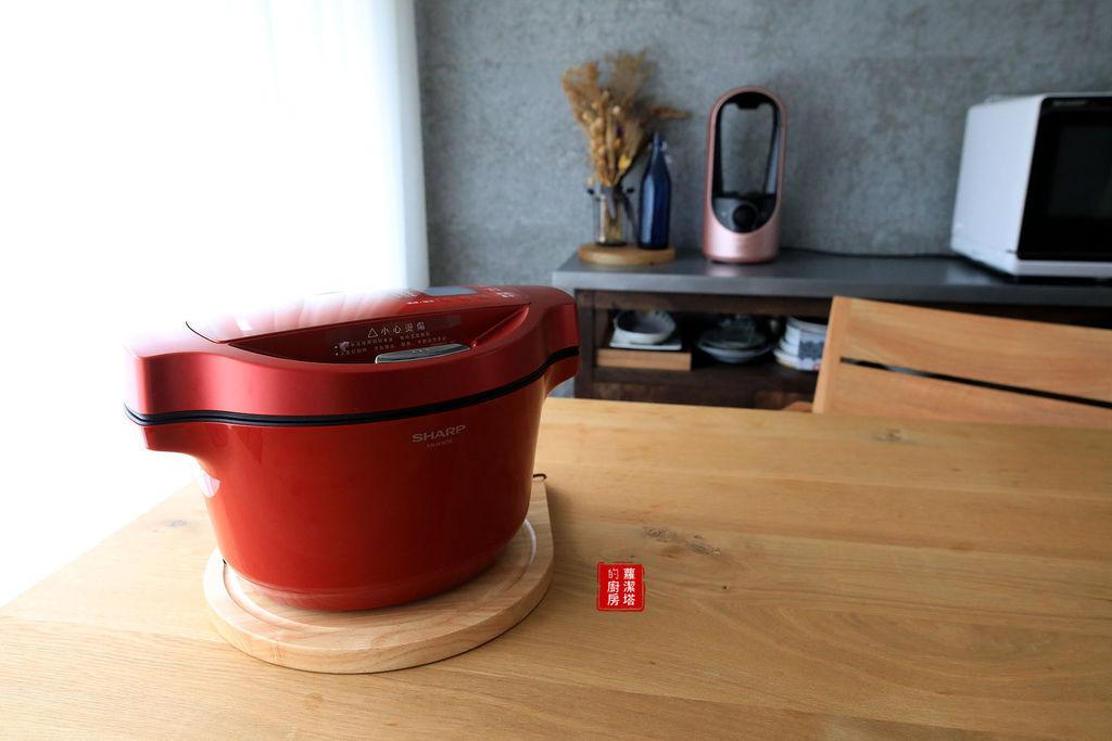 零水鍋日本製01.jpg