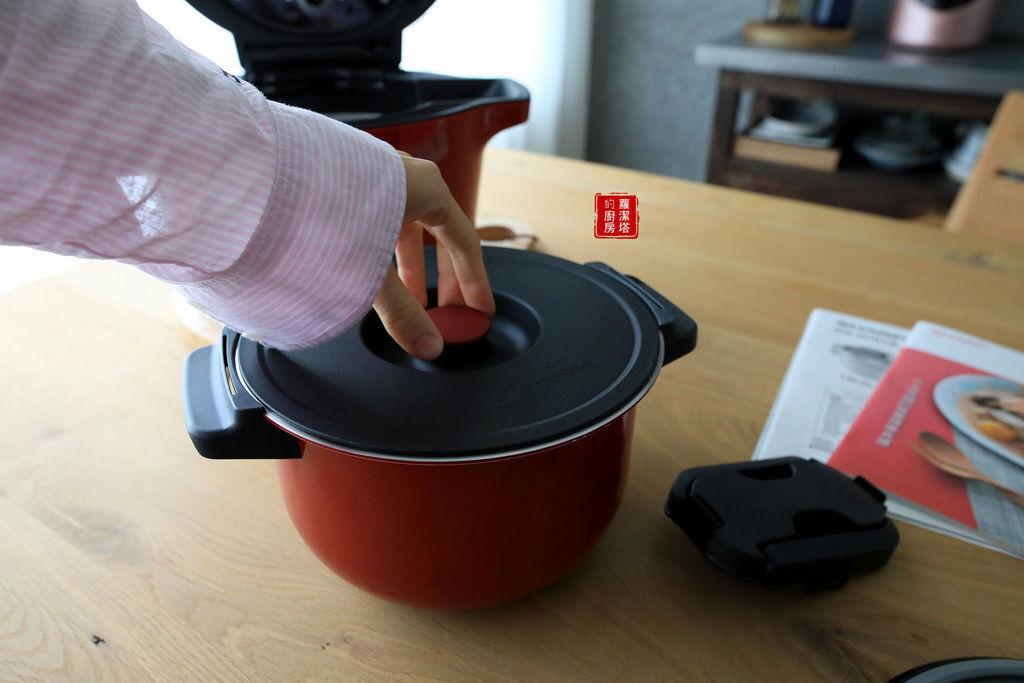 零水鍋日本製03.jpg