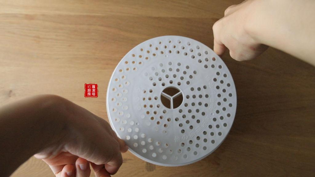 零水鍋日本製11.jpg