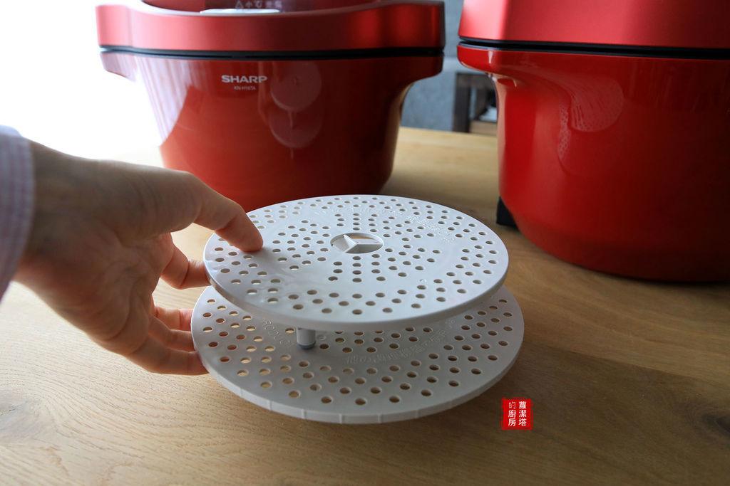 零水鍋日本製10.jpg