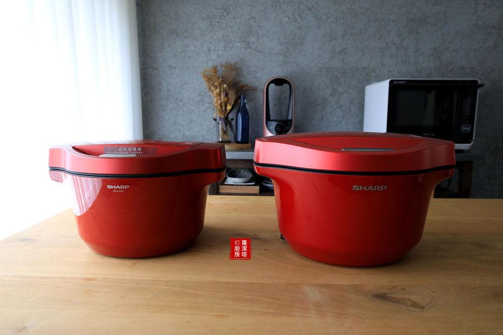 零水鍋日本製09.jpg