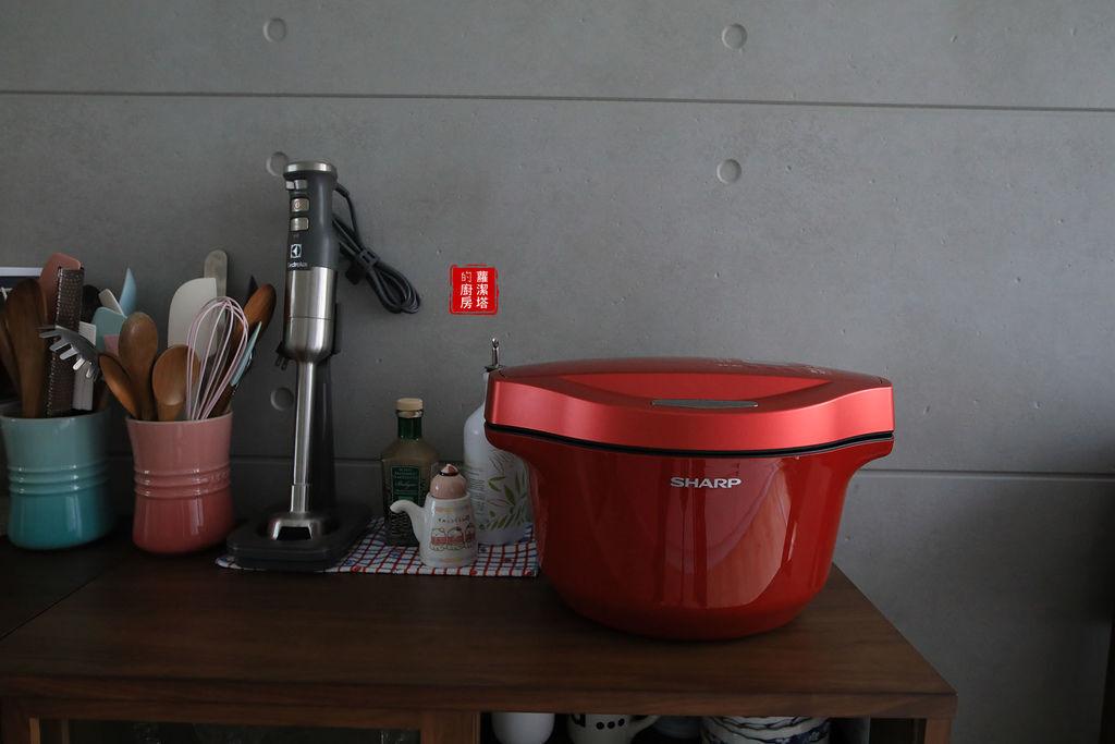 零水鍋日本製15.jpg