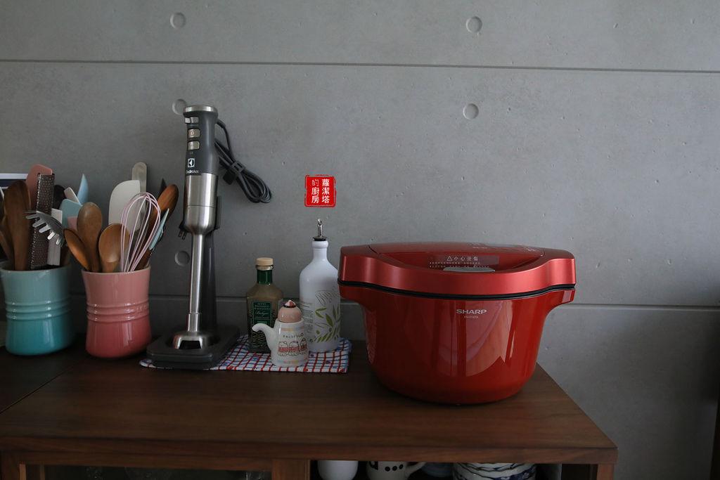 零水鍋日本製16.jpg