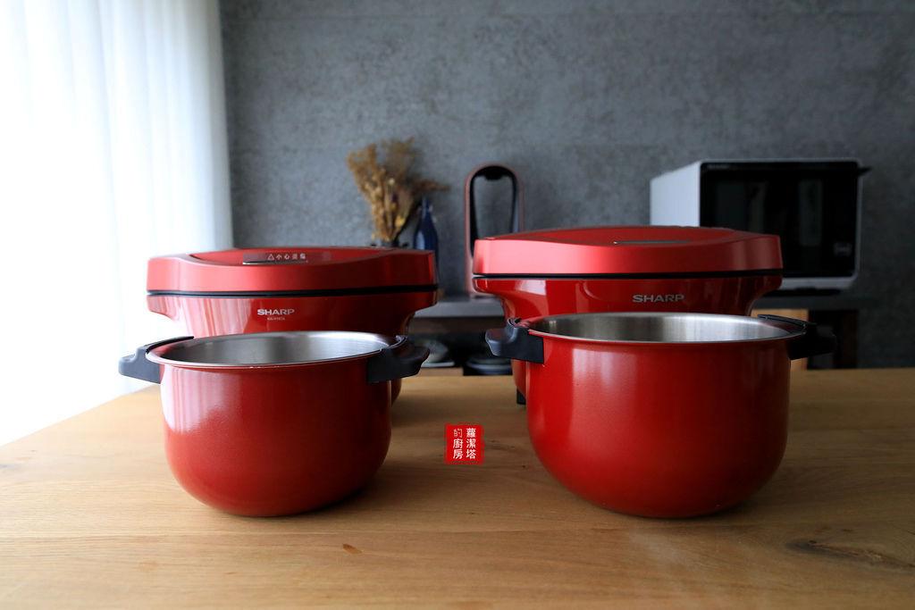 零水鍋日本製13.jpg