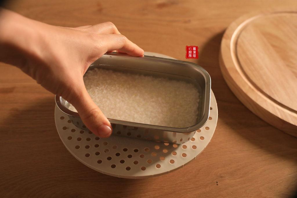 煮飯01.jpg