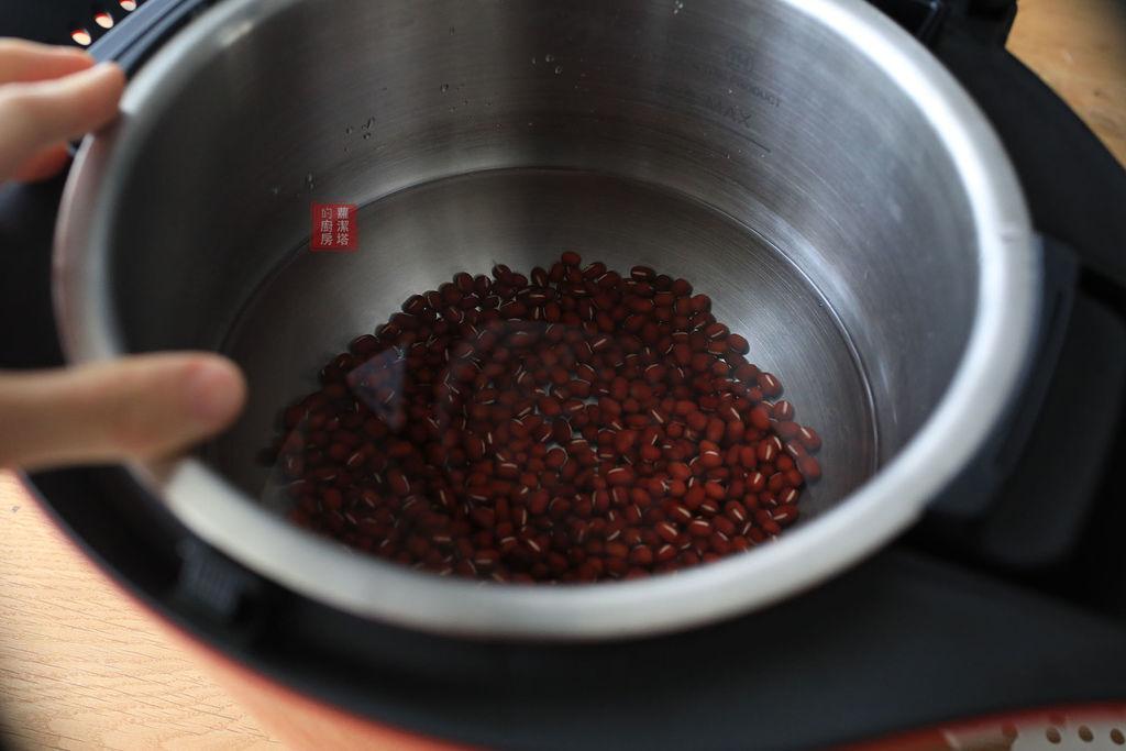 紅豆湯01.jpg