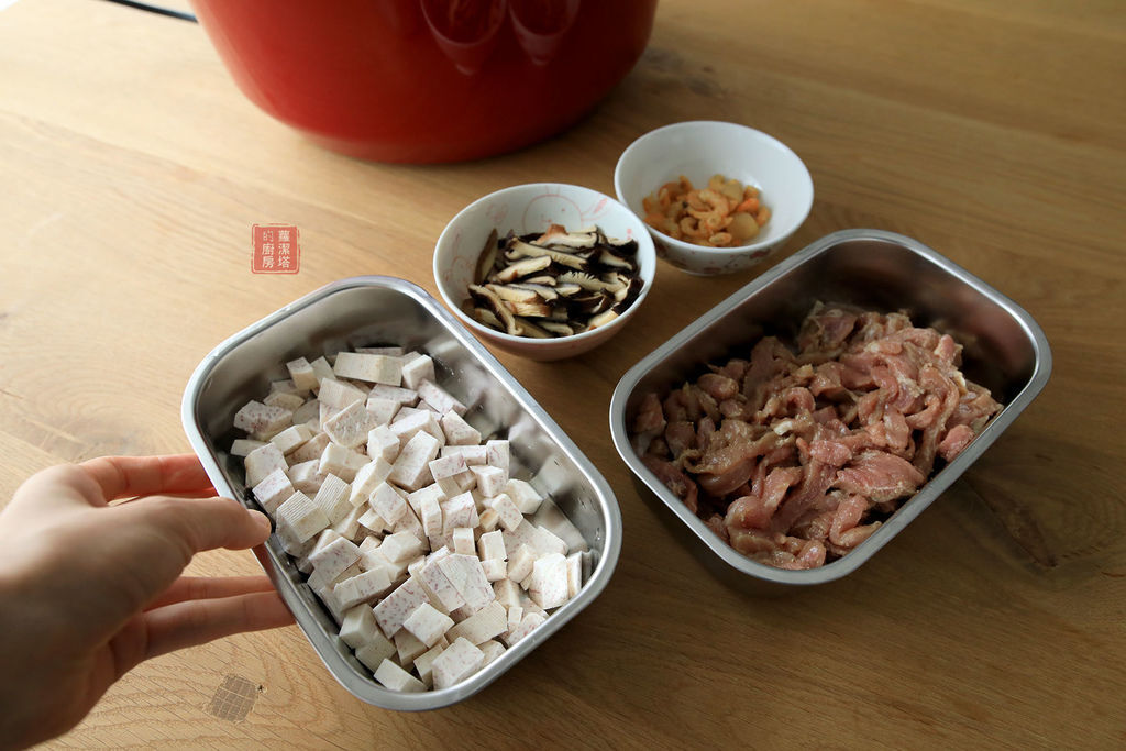 0水鍋鹹粥01.jpg