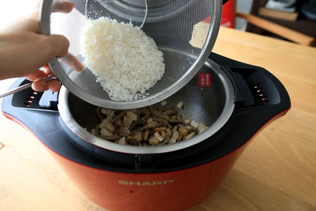 0水鍋鹹粥11.jpg