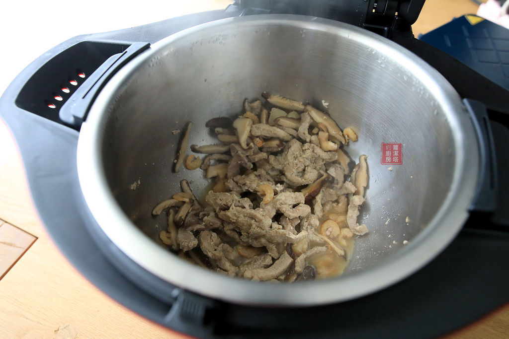 0水鍋鹹粥07.jpg
