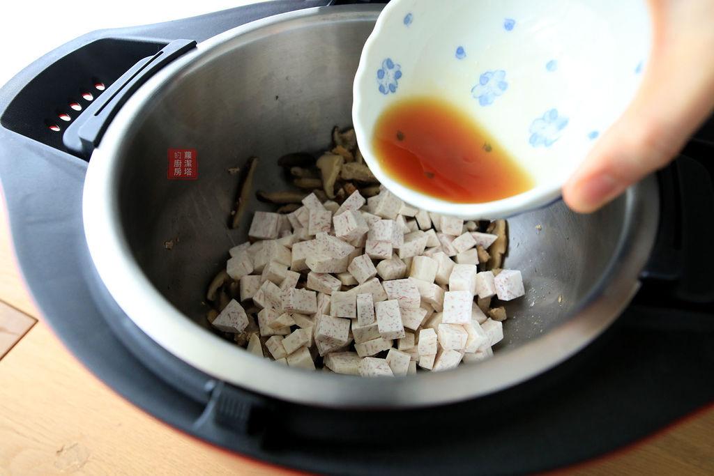 0水鍋鹹粥08.jpg