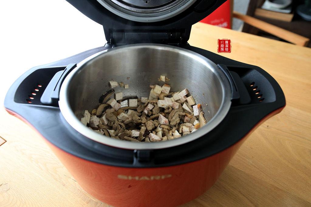 0水鍋鹹粥10.jpg