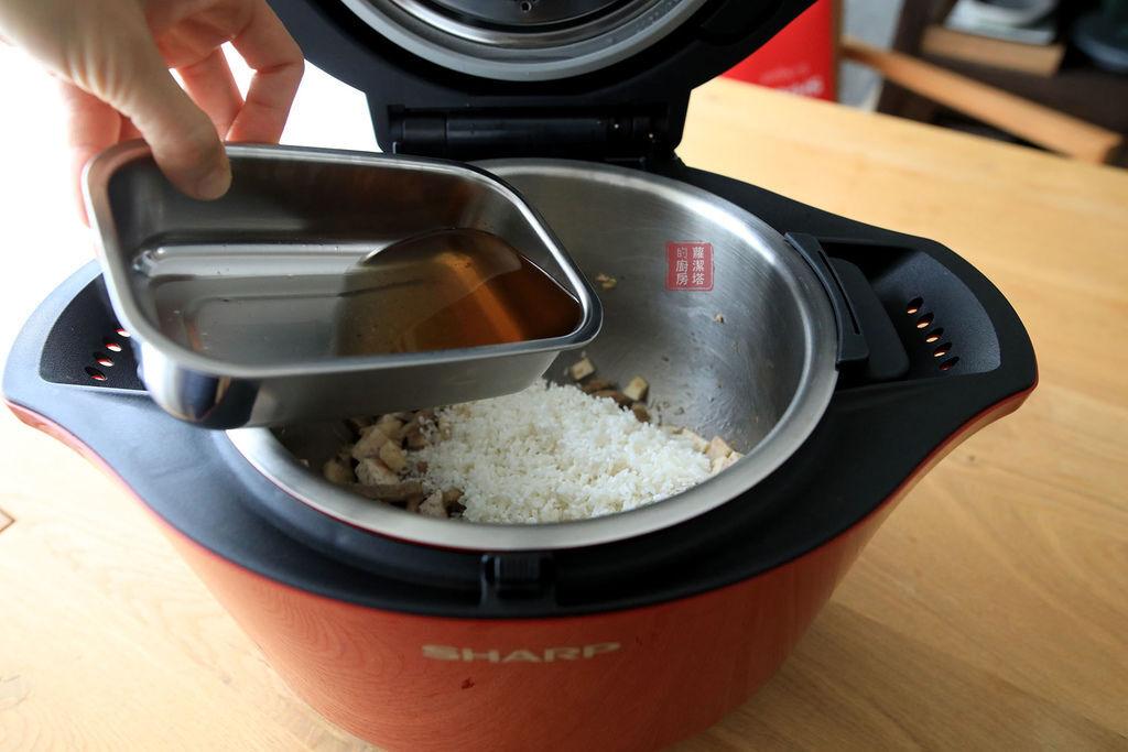 0水鍋鹹粥12.jpg