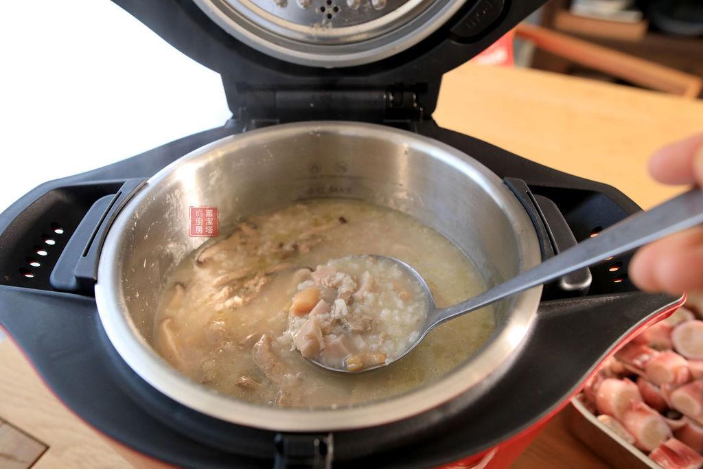 0水鍋鹹粥20.jpg