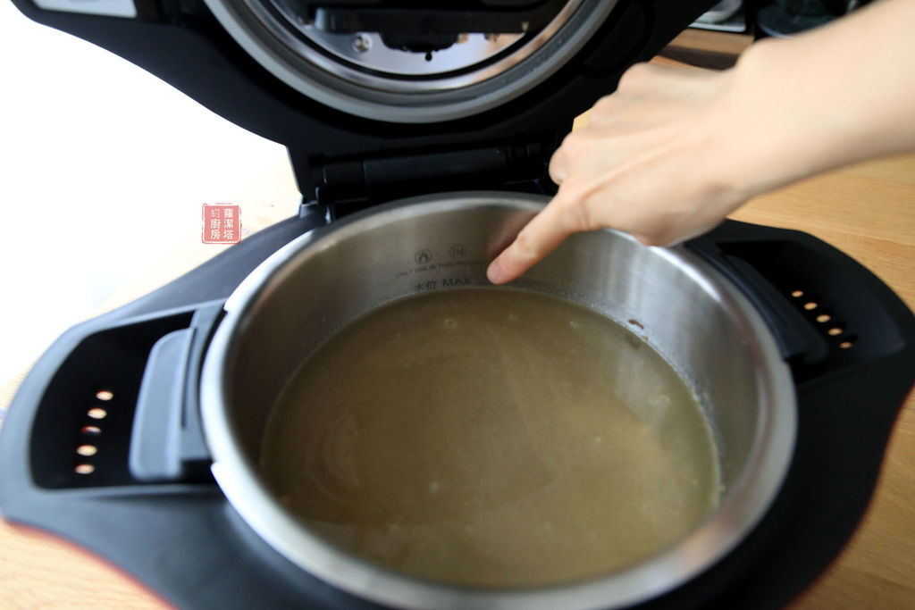 0水鍋鹹粥14.jpg