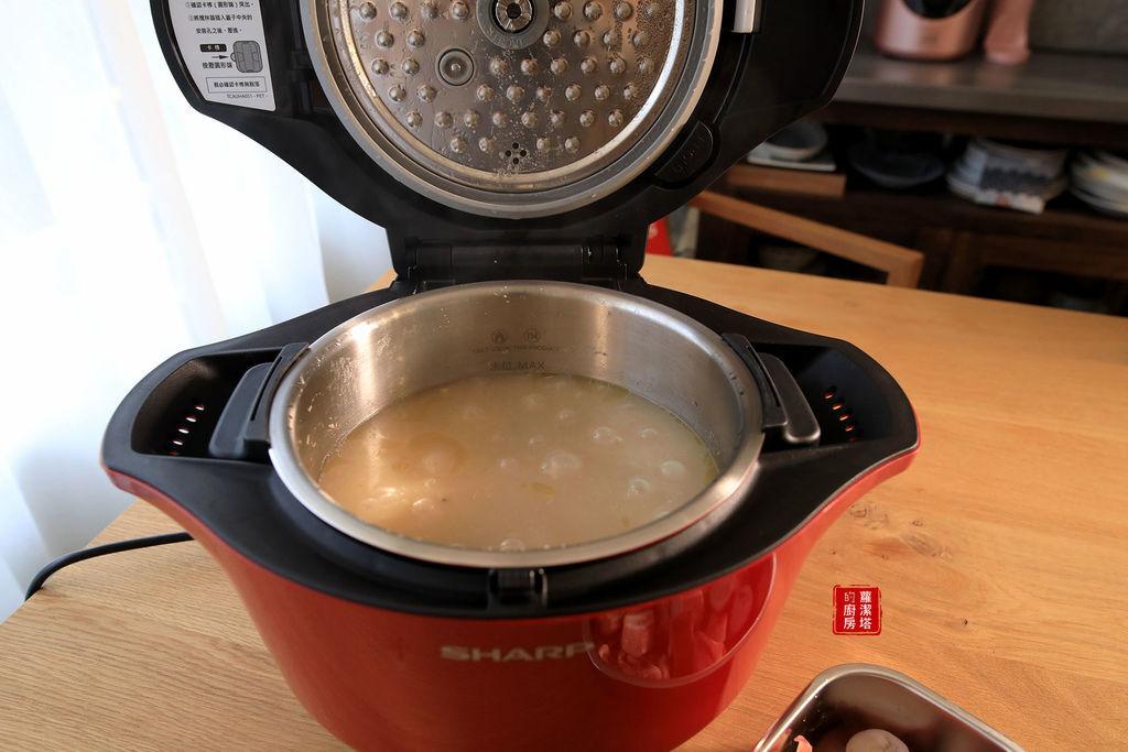 0水鍋鹹粥19.jpg