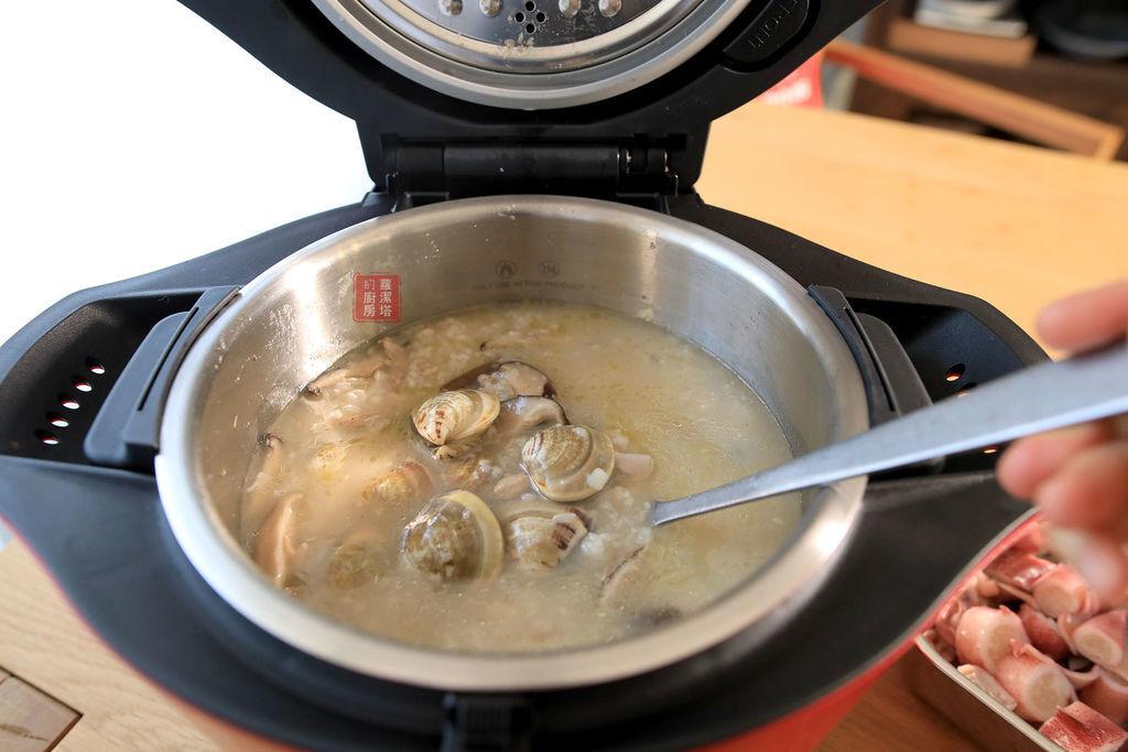 0水鍋鹹粥21.jpg