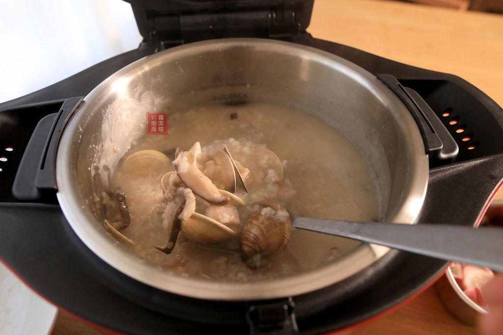0水鍋鹹粥23.jpg