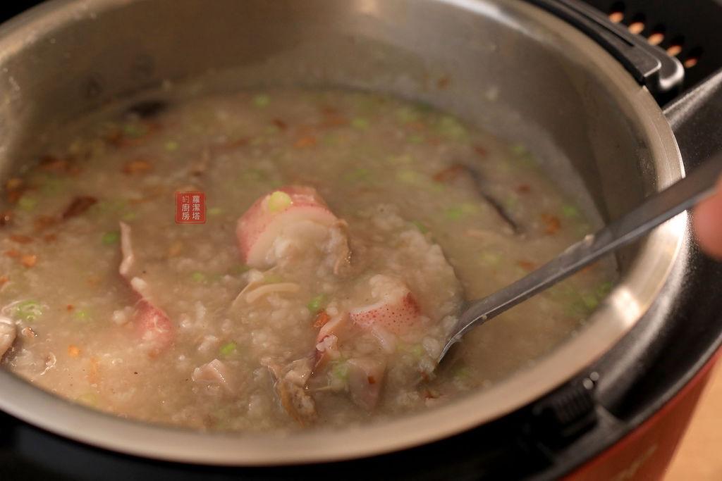0水鍋鹹粥26.jpg