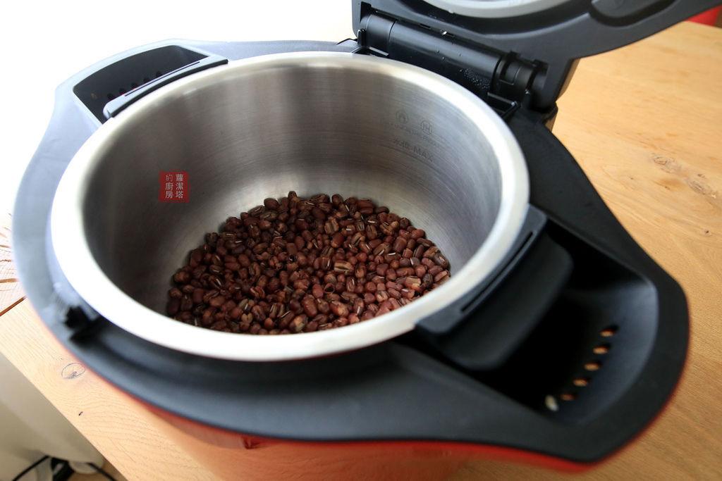 紅豆沙01.jpg