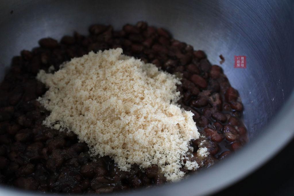 紅豆沙03.jpg
