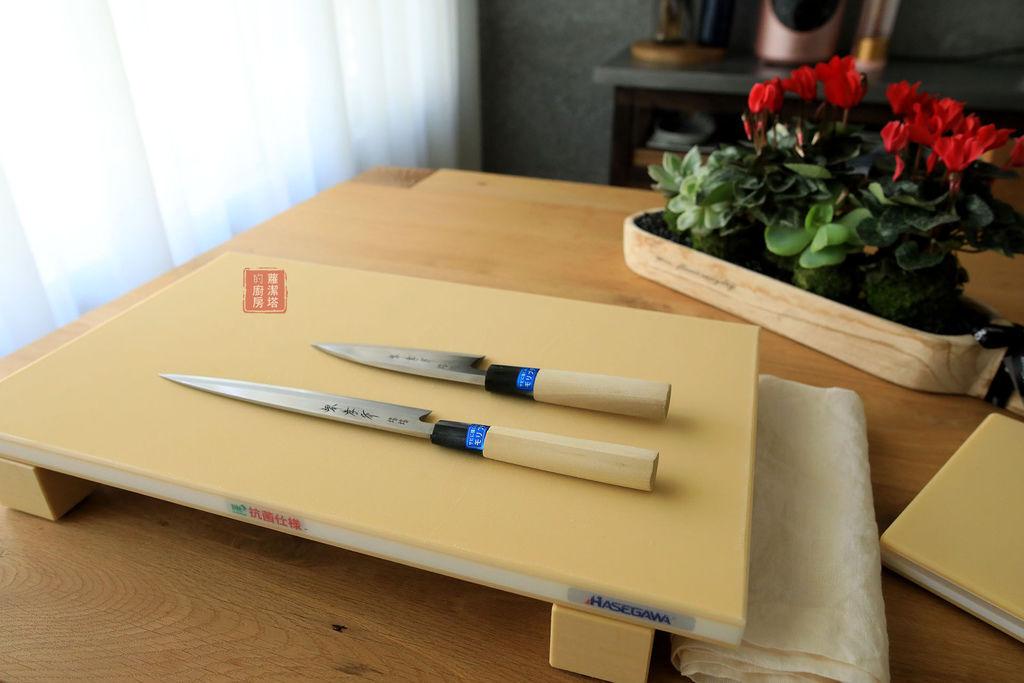 魚刀09.jpg